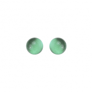 TRARE MINT PP 001